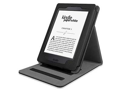kindle paperwhite oferta