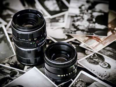 libros de fotografia para principiantes