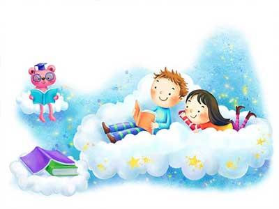libros infantiles 8 años