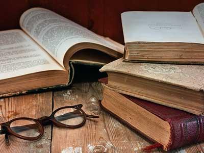 libros thriller recomendados