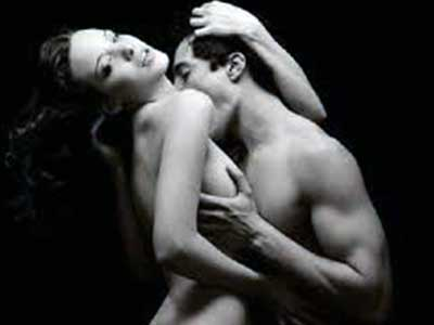 novelas eroticas