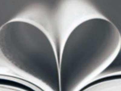 novelas romanticas