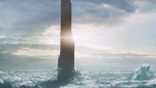 la torre oscura stephen king