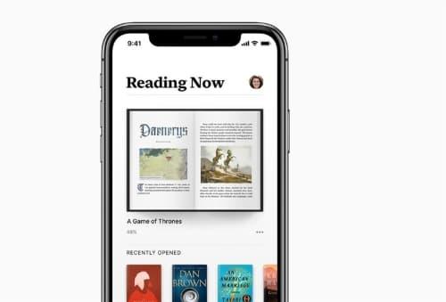 Programas Para Escritores Itsbook Libreria Online