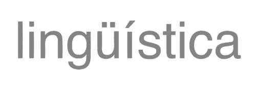 acentos en castellano