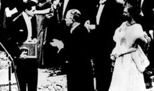 premio nobel de literatura 1956