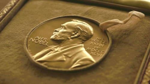 que es el premio nobel de literatura
