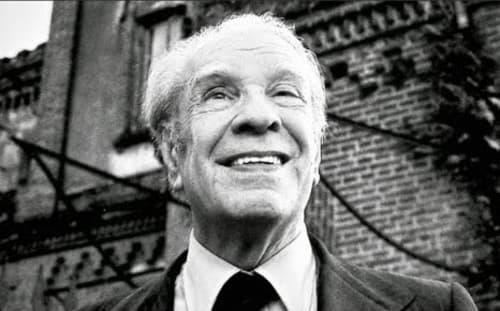 Quién fue Jorge Luis Borges