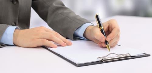 temas para hacer una redaccion