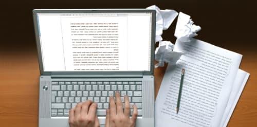 tips para hacer una buena redaccion