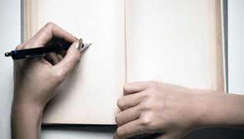 como escribir una novela romantica