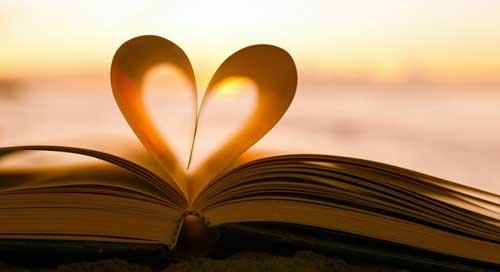 el amor en los tiempos del colera libro