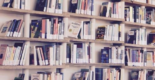 libros con protagonistas ancianos