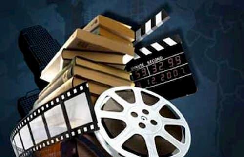 adaptaciones de la literatura española en el cine español. referencias y bibliografía
