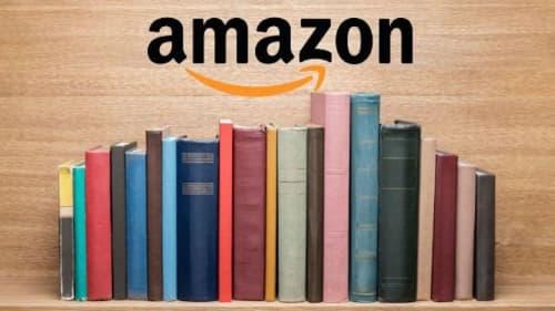 bajar libros gratis