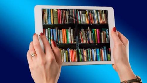 descargar libros gratis mobi