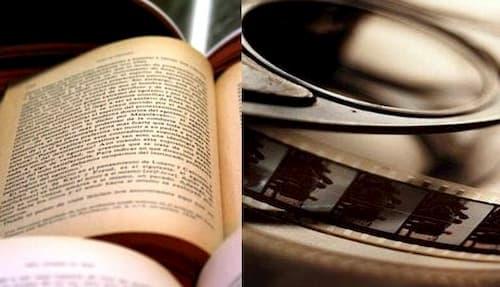 literatura y cine una aproximacion comparativa