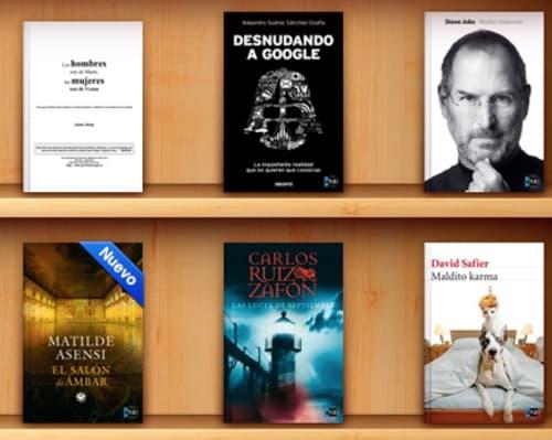 paginas para descargar libros gratis
