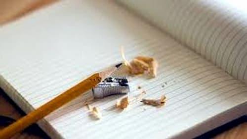 practicando la escritura terapeutica pdf