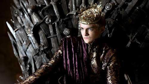 juego de tronos historia resumen