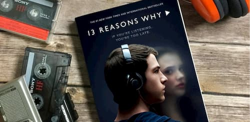 descargar libro por 13 razones