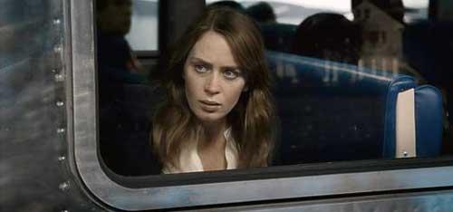 la chica del tren libro resumen