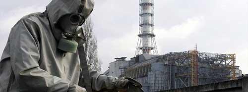 voces de chernobyl libro