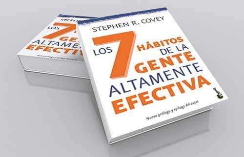 7 habitos de las personas altamente efectivas pdf