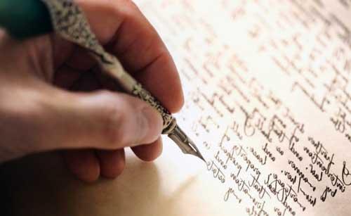 escritores españoles actuales mas vendidos