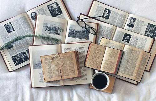 escritores españoles contemporáneos