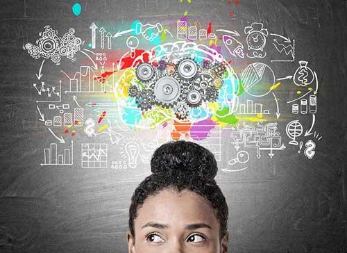 los 7 habitos de la gente altamente efectiva ensayo