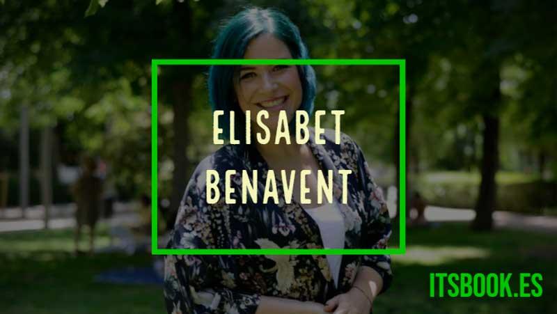 Elisabet Benavent
