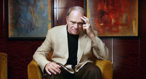 el guion robert mckee pdf
