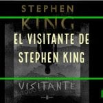 visitante novela